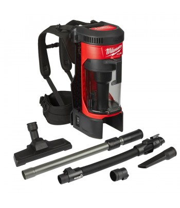 MILWAUKEE M18FBPV