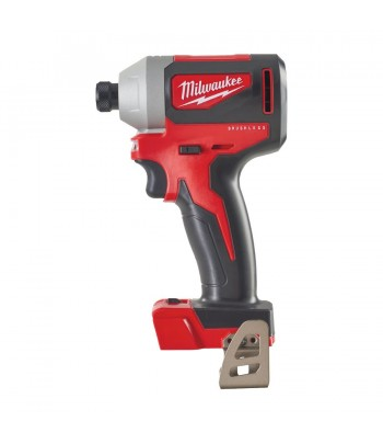 MILWAUKEE M18 BLID2-0X