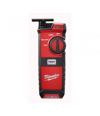 MILWAUKEE 2210-40