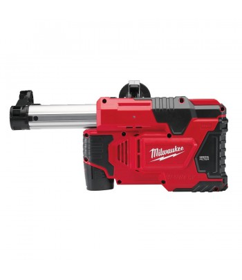 MILWAUKEE M12DE-201C