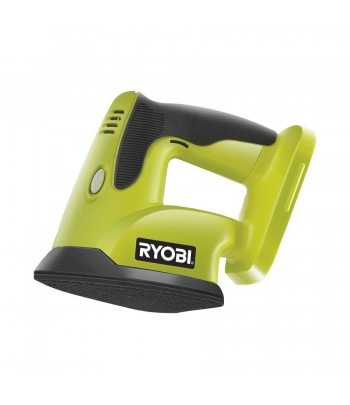 RYOBI CCC180MHG