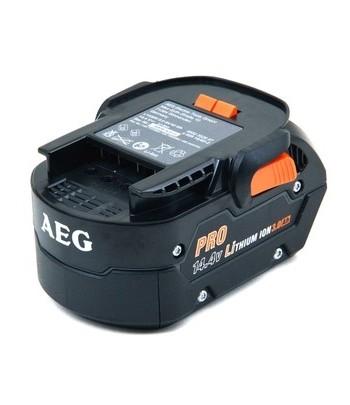 AEG L 1430R