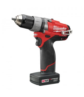 MILWAUKEE M12CPD-302C