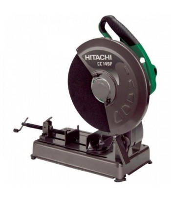 HITACHI CC 14SF