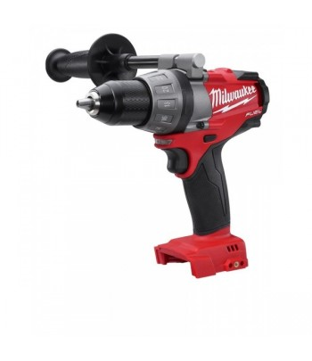 MILWAUKEE M18 CDD
