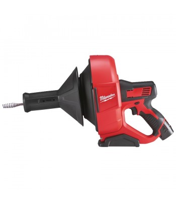 MILWAUKEE M12BDC8-202C