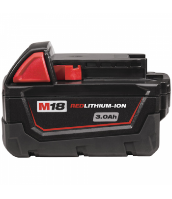 MILWAUKEE M18 BX