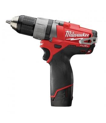 MILWAUKEE M12 CDD-202C