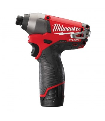 MILWAUKEE M12CID-152C