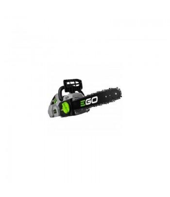 EGO CS 1400E