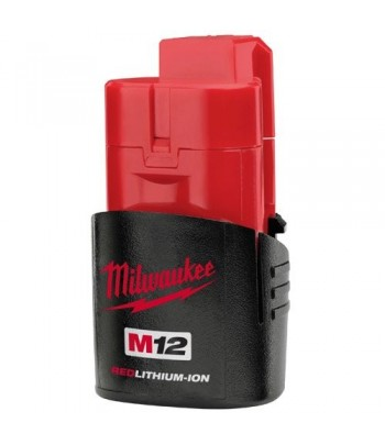 MILWAUKEE M12 B