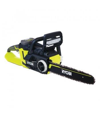 RYOBI RCS 36X3550LI