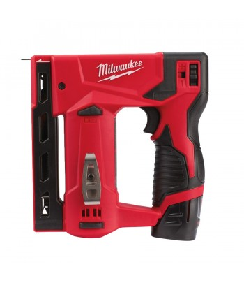 MILWAUKEE M12 BST-202X