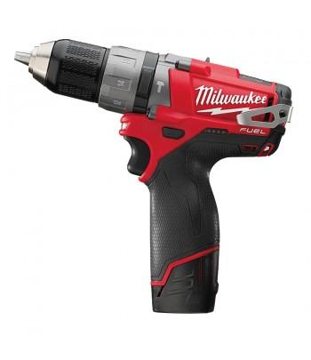 MILWAUKEE M12 CPD-202C