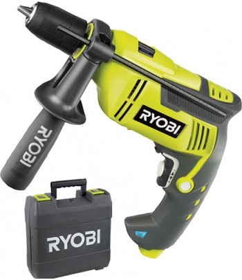 RYOBI EID750RS