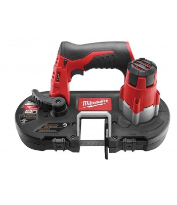 MILWAUKEE M12BS-402C