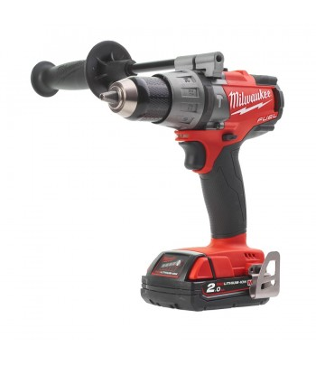 MILWAUKEE M18 CPD-202C
