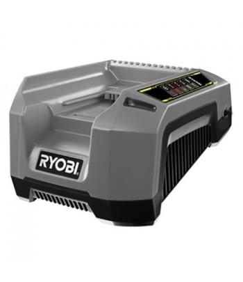 RYOBI BCL 3650F