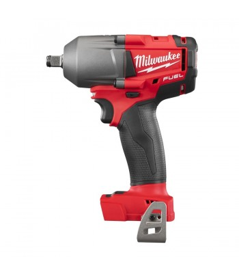 MILWAUKEE M18 FMTIWF12-0X