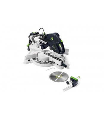 FESTOOL KS 88RE KAPEX