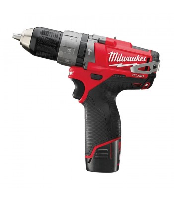 MILWAUKEE M12CPD-152C
