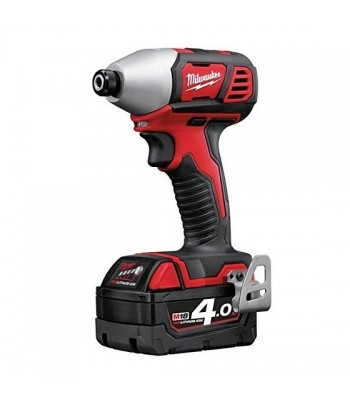 MILWAUKEE M18BID-402C