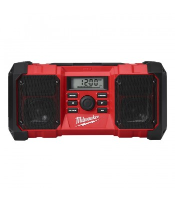 MILWAUKEE M18JSR