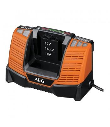 AEG BL 1218