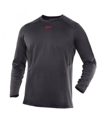 TERMO marškinėliai CWBLM