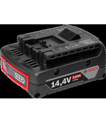 Akumuliatorius GBA 14.4V...