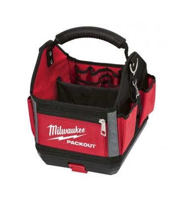 25cm Packout įrankių krepšys