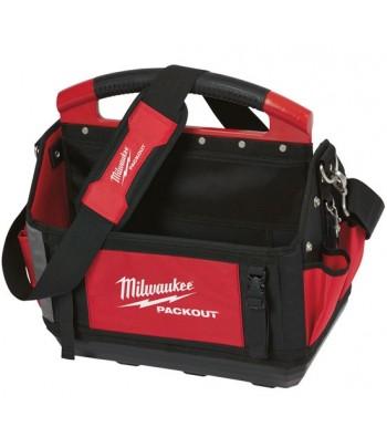 40cm Packout įrankių krepšys