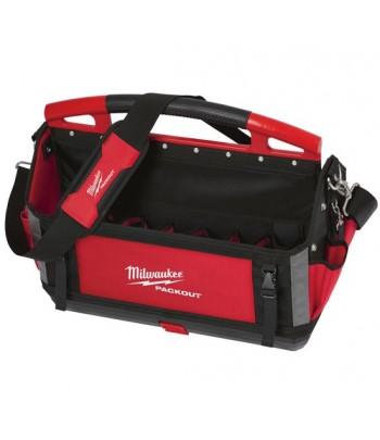 50cm Packout įrankių krepšys
