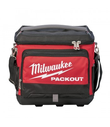MILWAUKEE Packout šaldymo...