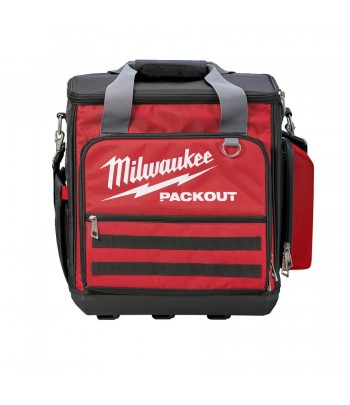 MILWAUKEE Packout krepšys