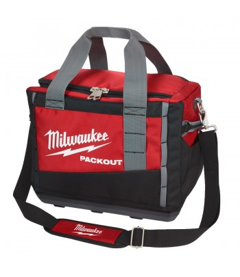 MILWAUKEE Packout 38cm...