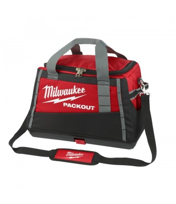 MILWAUKEE Packout 50cm...