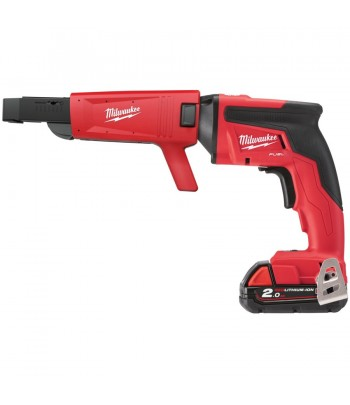 MILWAUKEE M18 FSGC-202X