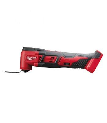 MILWAUKEE M18BMT-0