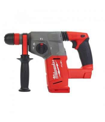 MILWAUKEE M18CHX-0X