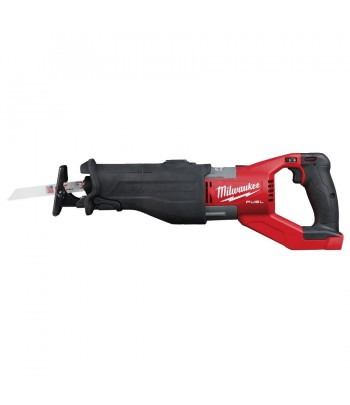 MILWAUKEE M18 FSX-0X