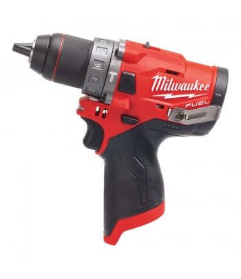 MILWAUKEE M12FPD-0