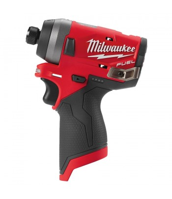 MILWAUKEE M12FID-0