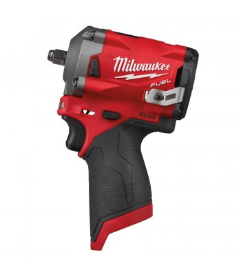 MILWAUKEE M12FIW38-0