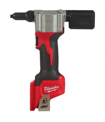 MILWAUKEE M12 BPRT-0